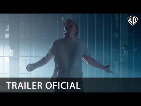 JonasRiquelme's Video 164493461978 S8nlMJfE6pc