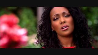 James Fortune & FIYA - Hold On (feat. Monica & Fred Hammond) (MUSIC VIDEO)