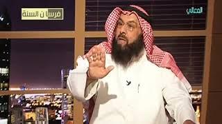الشيخ محمد الشيباني - إضاءات من حياة الإمام الألباني 1