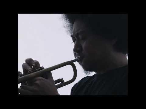 Takuya Kuroda - Fly Moon Die Soon online metal music video by TAKUYA KURODA