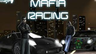 Mafia Racing 3D - HD Android Gameplay - Racing games - Full HD Video (1080p)