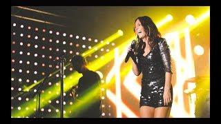 Rúzsa Magdolna   Légzés Turné 12 (Live)