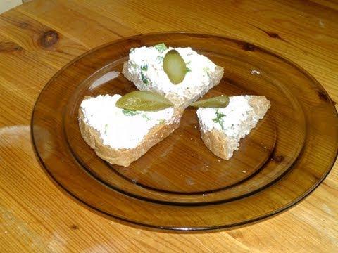 Zbiór przepisów kulinarnych ziół do utraty wagi