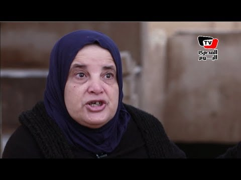 في ذكرى مذبحة بورسعيد.. أهالي شهداء الأهلي: «خليفة صالح سليم.. محمد سراج الدين»