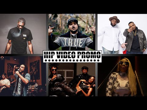 HIP Video Promo - Weekly Recap - 6/11/20