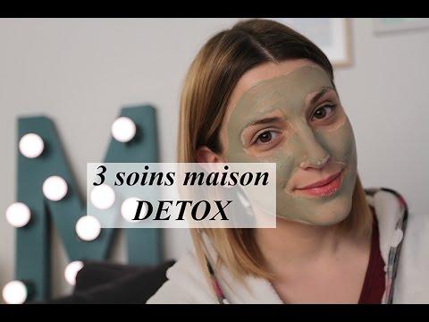 Acheter le masque pour la personne avec loxygène