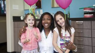 Teeth R US Childrens Dentistry in Plano, TX
