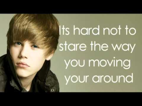 Justin Bieber - How to Love