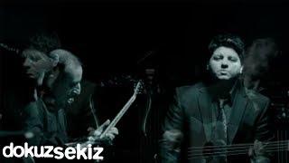 Kubat - Dermanımsın (Official Video)