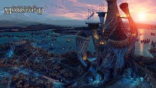 Morrowind: 5 лучших программ для преображения игры. Настройка MGE XE