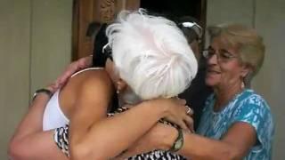 preview picture of video 'Antilla (Fela),julio 9 del 2011'