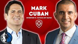 Mark Cuban: Best Interview UNCENSORED