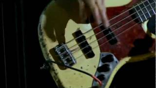 El 38 - Divididos (Audio y Agua)