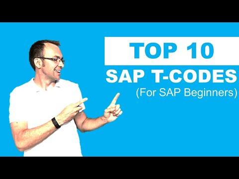 mp4 Code In Sap, download Code In Sap video klip Code In Sap