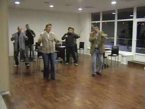 Rövid videó Prosztata masszázs