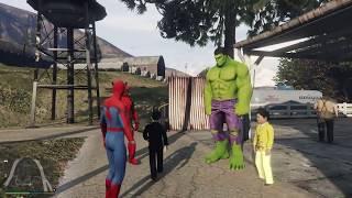 Şimşek Mcqueen Örümcek Adam, Afacan Efecan  Cadılar Bayramı Katil Maykıla karşı