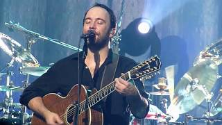 The Last Stop - Dave Matthews Band -  11/20/10 - [7-Cam/TaperAudio] - Charlottesville, N2/