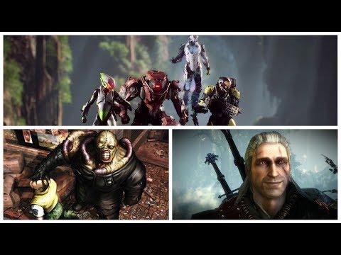 BioWare извиняется за провал демки Anthem | Игровые новости