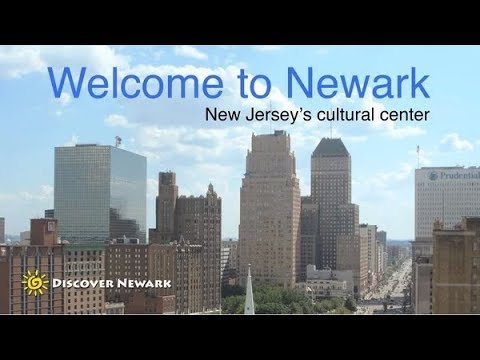 Videos from NewarkOfficeSpace.com