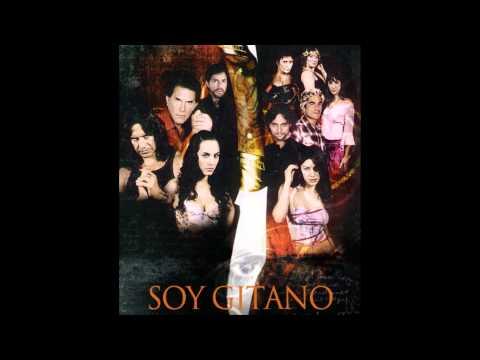 Soy Gitano Soundtrack - Mi Religion
