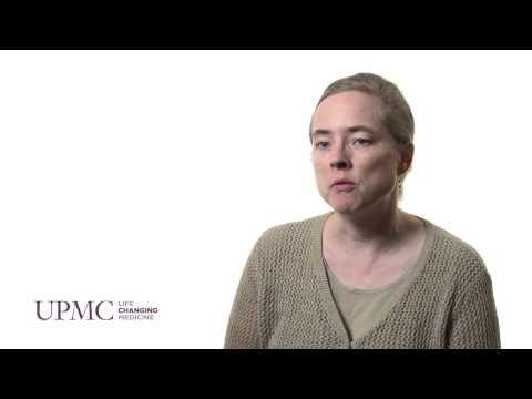 Brain Injury Biomarker Research