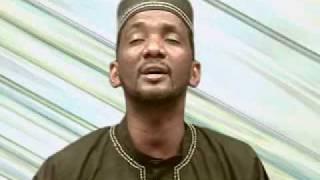 تحميل اغاني صفوة الرحمن خالد الصحافة كلمات الشيخ عبد الرحيم النقاشابي MP3