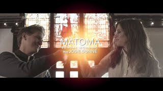 Gambar cover Matoma - Sunday Morning (feat. Josie Dunne) [Acoustic]