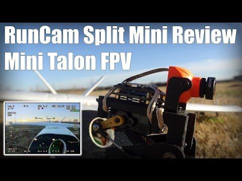 runcam-split-mini-review--mini-talon-fpv