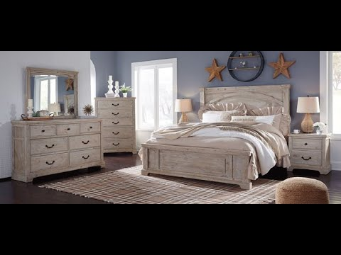 Charmyn Bedroom Collection by Ashley Signature Design Furniture