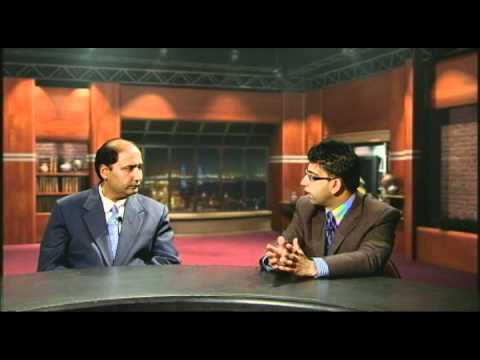 Video S-Corp Tax Benefits By Sanjiv Gupta CPA