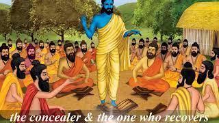 History Of Varahi Temple - मुफ्त ऑनलाइन वीडियो