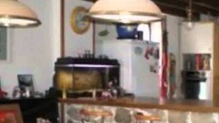 preview picture of video 'French Property For Sale in Limousin Creuse 23'