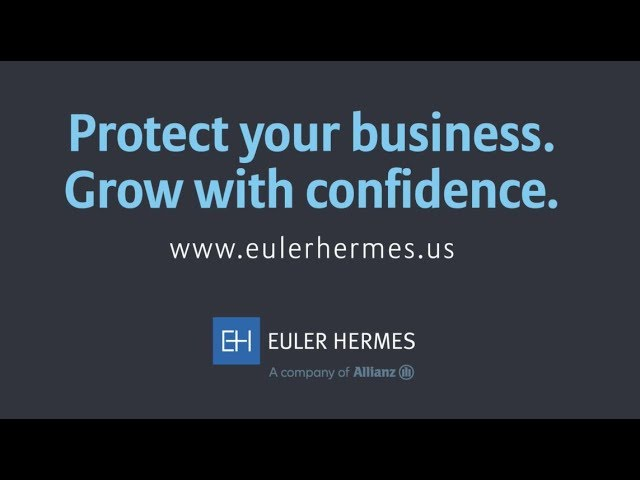 Why Brokers Partner with Euler Hermes