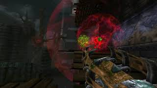 VideoImage1 WRATH: Aeon of Ruin