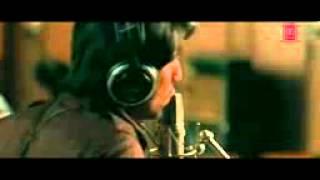 meri bebasi na byan he Full Song Rockstar Ranbir Kapoor Nargis Fakhri Youtube Alinet4