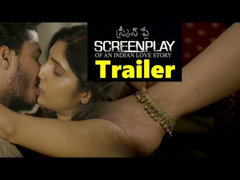screen-play-movie-trailer