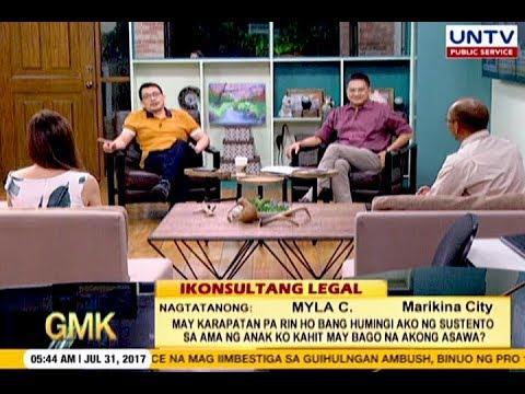 Kung paano mangayayat sa ibabaw ng tag-araw ng 20 kg