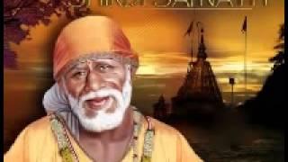 gratis download video - Sai ram Sai shyam Sai Bhagwan   sadhna sargam   YouTube