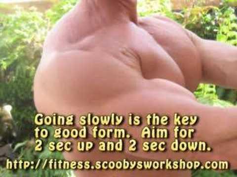 Wie viel ist eine Massage an der Halswirbelsäule