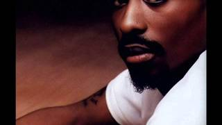 2pac - When We Ride On Our Enemies (Original Unreleased 96') HQ.wmv