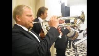 Olympic Brass ( solo Stukov, Vasilev, Golikov )