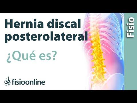 Dolor de espalda en la zona lumbar y el abdomen en los hombres