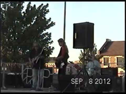 I'm not Buying It Original performed by maddog and Blue @2012 gobf.mp4