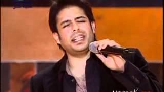 Mohamed Hamaki & Mohamed Kammah - Ahla Haga Feky ( Star Academy 4) تحميل MP3