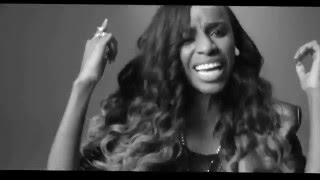Angel Haze   A Tribe Called Red Official Video