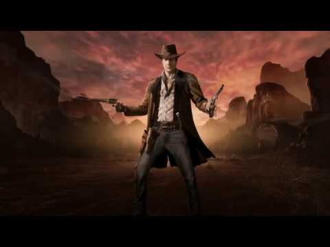 Видео № 2 из игры Desperados III - Коллекционное издание [PS4]