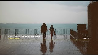 Joshua Radin - We'll Keep Running Forever