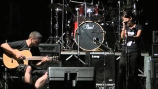Mik e Fra - Woodstock/House of the Rising Sun (Eva Cassidy), V per Vito