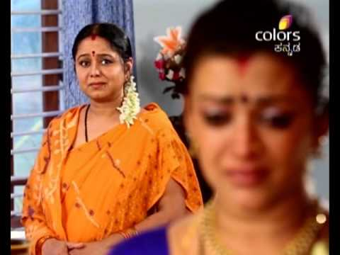 Gandhari--21st-March-2016--ಗಾಂಧಾರಿ--Full-Episode