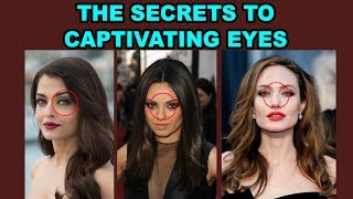 How To Read Anyone's Eyes | A Definitive Guide To Master Eye Reading